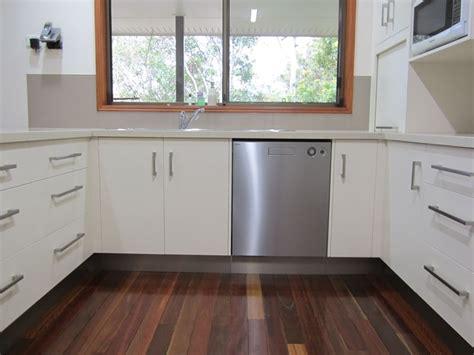 cashmere kitchen renovation  innovative design details kitchen renovations brisbane