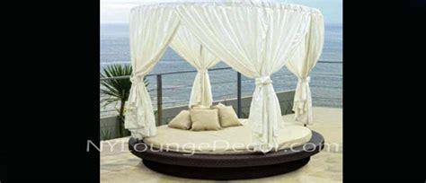 ny lounge decor day beds