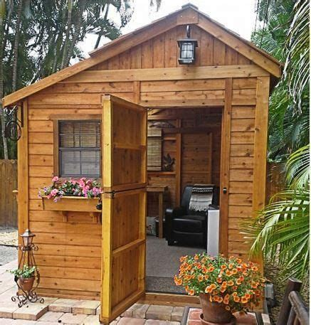 living in a shed outdoor living today ssgs88 8 x 8 sunshed garden shed