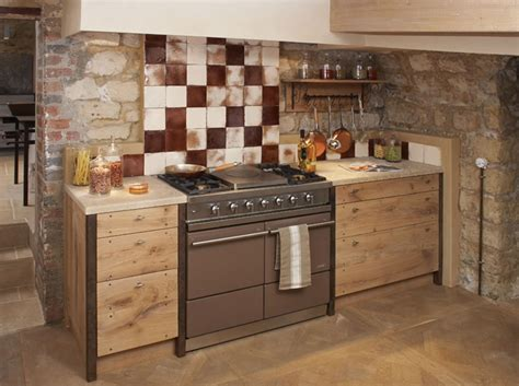 cuisines industrielles des cuisines industrielles décoration