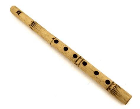 Alat musik ini bisa membunyikan melodi dalam lagu secara lengkap. 21 Alat Musik Melodis : Pengertian, Contoh, Fungsi, Cara, Gambar