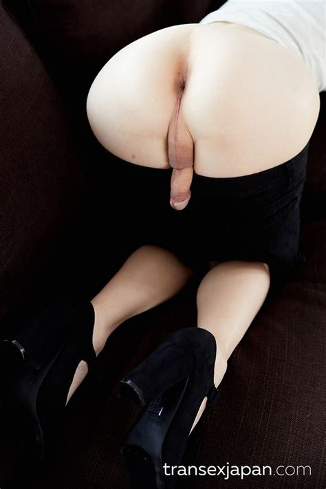Taste For Japanese Post Your Hotties Here Page 28