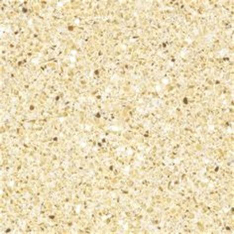 granite countertops on allen roth quartz