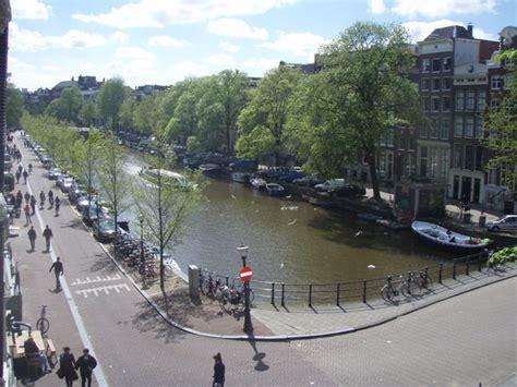 Amsterdam, Niederlande Tourismus in Amsterdam TripAdvisor