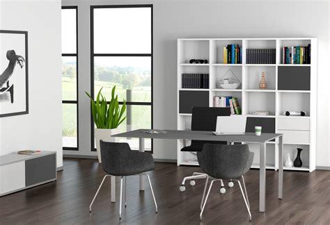 aménagement d un bureau à la maison aménager un bureau à la maison 123devis com
