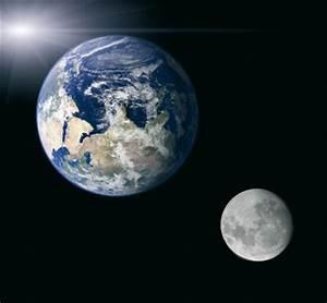 Terre De Lune Eschau : saint seiya omega les lunes de notre syst me solaire ~ Premium-room.com Idées de Décoration