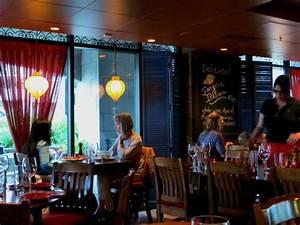 Restaurant A Mano Berlin : ristorante a mano dress code ~ A.2002-acura-tl-radio.info Haus und Dekorationen
