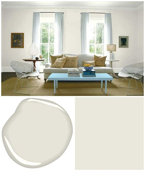 china paint color our favorite whites whites wpl interior design