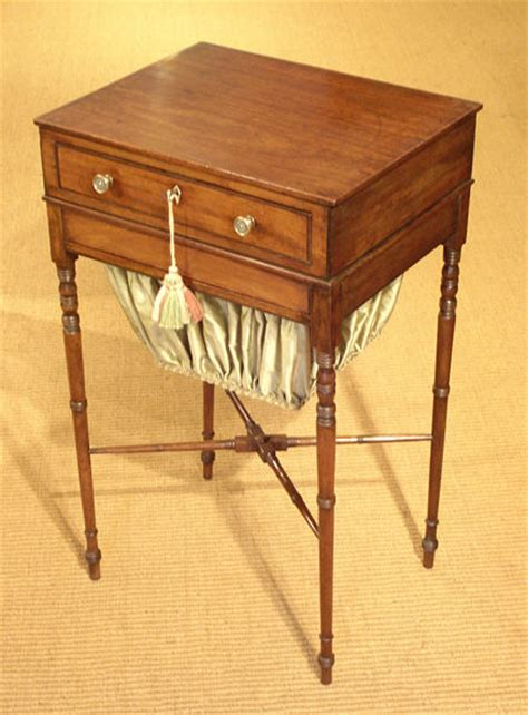 handle kitchen cabinets work tables uk size of antique kitchen tables uk 1546