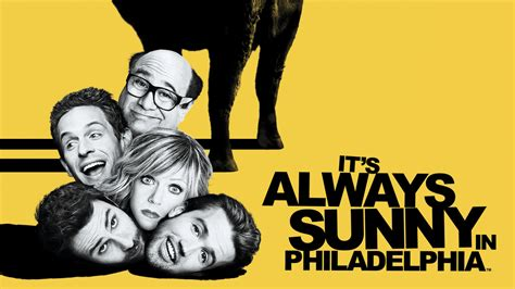 Zito Media » It's Always Sunny with Brie Larson