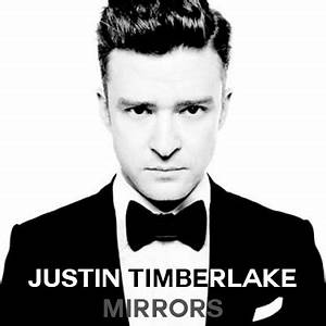 Mirrors Justin Timberlake Download | Room Ornament