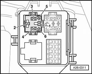 Fusible Audi A3 : 2007 audi a3 fuse panel diagram imageresizertool com ~ Maxctalentgroup.com Avis de Voitures