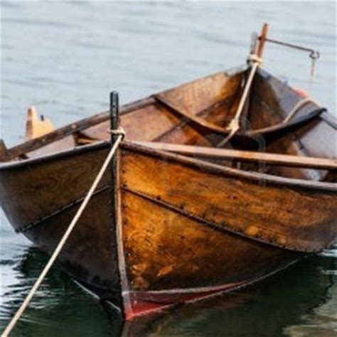 Wood Boat Drawing by 83 Best Images About Wooden Row Boats On