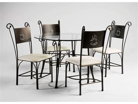table et chaise de cuisine conforama ensemble table ronde 4 chaises cafe conforama pickture