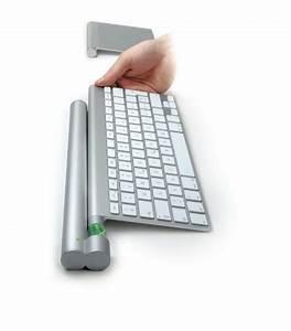 Handy Kabellos Laden : mobee technology magic bar akku kabellos laden f r apple ~ A.2002-acura-tl-radio.info Haus und Dekorationen
