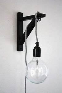 Www Click Licht De : industri le hanglampen wat zijn dat nu precies voor lampen hoe zien ze eruit en waarom zou je ~ Indierocktalk.com Haus und Dekorationen