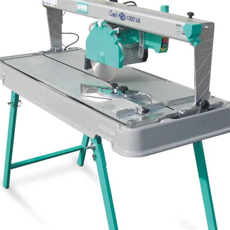 imer combicut 250 1000va lite tile saw contractors direct