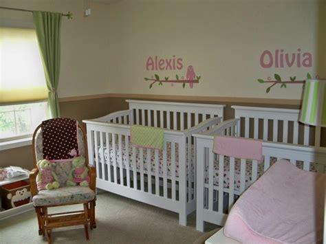idee decoration chambre bebe fille deco de chambre de bebe fille