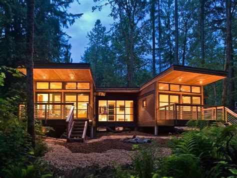 prefab green modular homes affordable green modular homes prefab craftsman homes treesranchcom