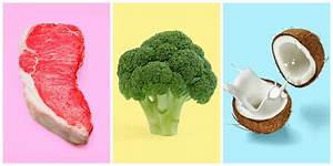 38 Best High Protein Foods for Weight Loss - Foods to Eat for More Protein Protein Diet