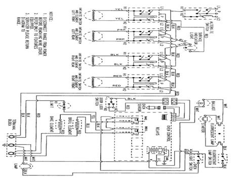 wiring diagrams 2010 f150 trailer wiring harness 2009
