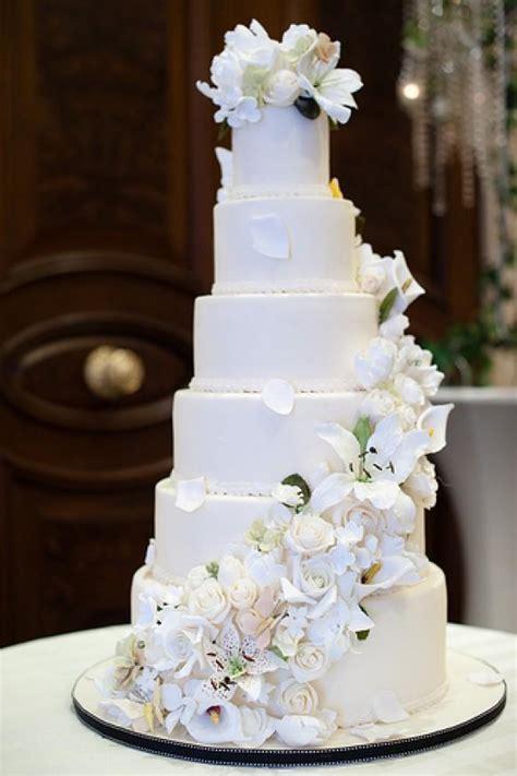 des conseils de d 233 coration de g 226 teaux chocolat multicouche id 233 es g 226 teau de mariage de