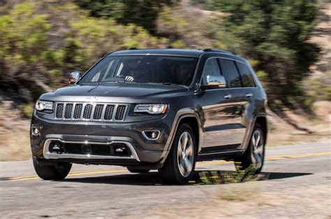 jeep cherokee green 2017 2017 jeep grand cherokee release date specs pictures
