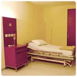Dr Kandungan Wanita Bandung Melinda Hospital Di Bandung Garnesia Com