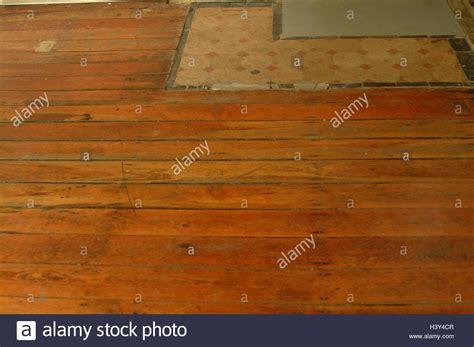 Altbau Fußboden Sanieren by Fussboden Altbau Sanieren