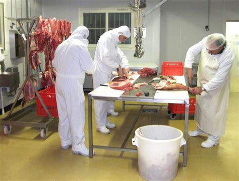 decoupe de poisson en salle 28 images technique de cuisine d 233 couper une volaille 224 cru