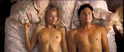 Margot Robbie Nude Leaked Pics And Porn Video