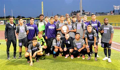 Ranger College | Soccer - Ranger College