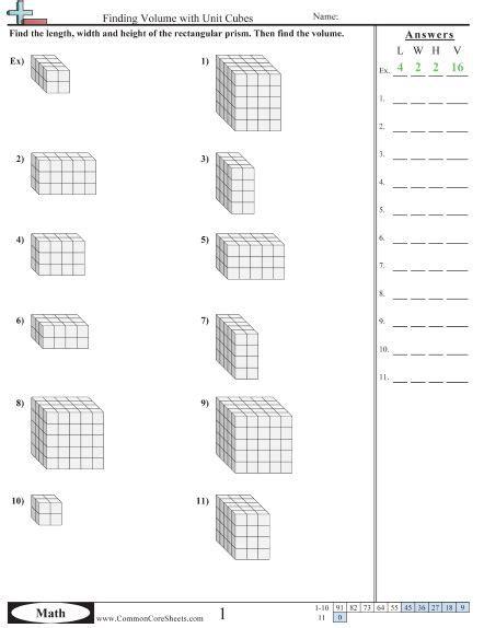 pin  lego math