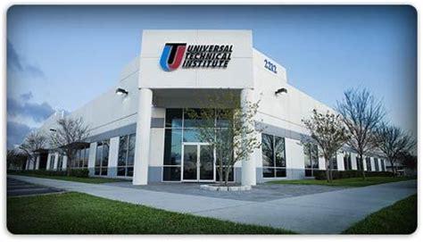 auto forwarding program mechanic school programs and autos on