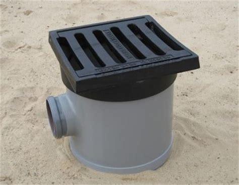 afvoerput tuin eco import afvoerput voor regenwater eco logisch webshop