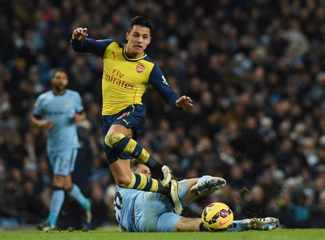 Arsenal vs Aston Villa team news: Alexis Sanchez 'unlikely ...