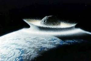 NASA explains why world didnt end December 21, 2012 ...