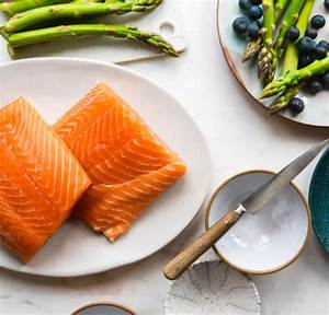 Diet For Anemia  9 Superfoods Revealed