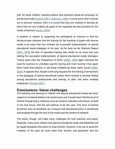 short essays essays on themes essay short argument essay ...