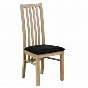 Modern Wooden Dining Chair Designs