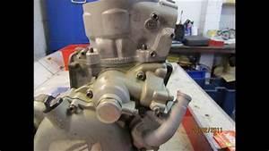 Onan Engine Parts Diagram0A Diagram