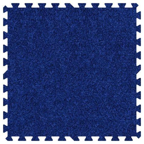 What Colors Go With Royal Blue Carpet   Carpet Vidalondon