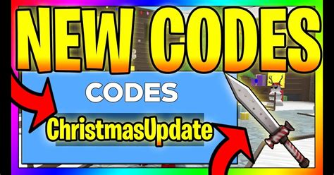 And you will get all the. Frostbite Giveaway Mm2 Roblox 2019 Xmas Youtube