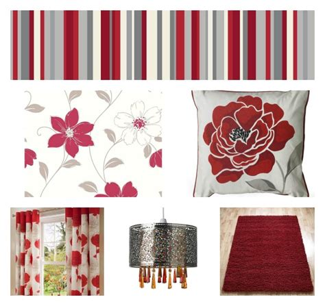 next wallpaper and matching curtains decor powder room