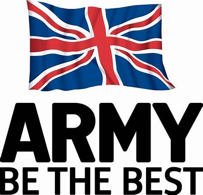 Army British Ad Blood Clients Recruitment Reservist