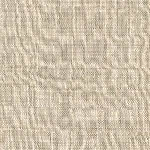 Brewster Wheat Linen Texture Wallpaper-3097-45 - The Home