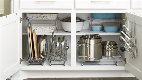 steps for organizing kitchen cabinets how to organize your kitchen cabinets step by step 8343