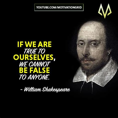 William Shakespeare Quotes Shakespeare Quotes Beauteous 48 Of The Most Brilliant