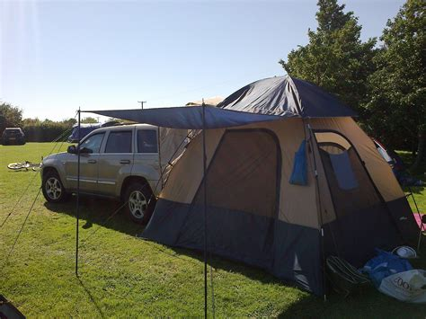 jeep grand cherokee roof top tent 100 jeep grand cherokee roof top tent gobi jeep