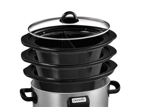 cooking light crock pot best tech gifts 2016 cooking light